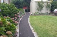 Cottage Garden New